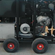 Mobile Diesel 2